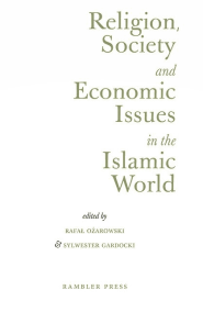 religion-society-and-economic-issues-in-the-islamic-world