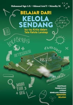 buku 3 cover